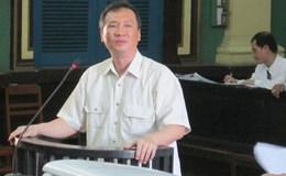 """17 năm tù cho kẻ dựng chuyện """"kho báu trăm tỉ đôla"""" ở Sài Gòn"""