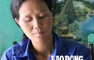"""Hành trình minh oan của người phụ nữ bị """"bắt"""" nhiễm HIV ở Hưng Yên"""
