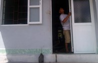 Nghi án thanh niên ngáo đá truy sát cả gia đình xôn xao đất Cảng