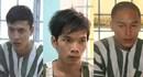 Vụ thảm sát ở tỉnh Bình Phước - kỳ 3: Lạnh lùng ra tay