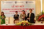 BID Việt Nam, HANHUD hợp tác đầu tư dự án BIDhomes Golden South