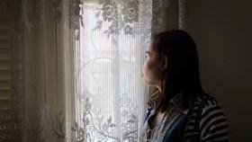 """""""Hôn nhân địa ngục"""" của những cô dâu Campuchia bị bán sang Trung Quốc"""