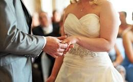 Anh: Tranh cãi về dịch vụ ly hôn online