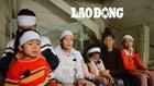 LDS1608: Xót lòng 6 đứa trẻ mồ côi cha mẹ trong vòng 1 tháng