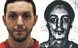 Lo ngại đối tượng khủng bố ở Bỉ được tội phạm ngầm bao che