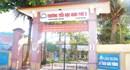 Thành phố Vinh (Nghệ An): Nghi Phú tập trung nâng cao chất lượng giáo dục trên địa bàn