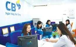 Tranh cãi món nợ khổng lồ: Ngân hàng Xây dựng - hãng xe Phương Trang