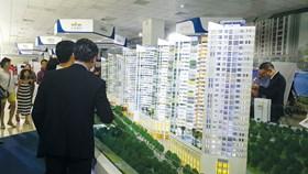 Thị trường bất động sản: Không còn quá sớm để lo!
