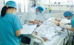 Bệnh bạch hầu: Cách nhận biết và phòng bệnh
