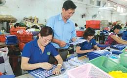 Doanh nghiệp phải cư xử trọn tình với công nhân