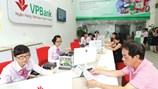 """Liên quan đến vụ khách hàng tố """"mất"""" 26 tỉ đồng: VPBank khẳng định không có chuyện mua séc hộ?"""