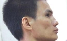 Bản án dành cho gã đàn ông hại đời bé gái hàng xóm