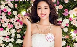 Tân hoa hậu Việt: Vừa đăng quang, thị phi đã bủa vây