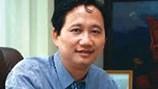 Lệnh truy nã quốc tế bị can Trịnh Xuân Thanh liệu có hiệu quả hay không?