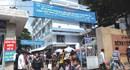 Bệnh viện Ung bướu TPHCM khám bệnh từ 5h sáng: Quyết định mang tính đột phá