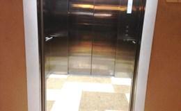 Từ vụ tử vong do rơi khỏi thang máy tại TPHCM: Cần có hướng dẫn để phòng tránh tai nạn