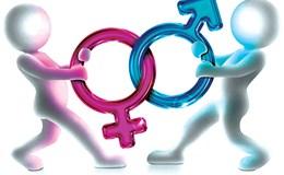 Nỗi niềm những thân phận bị xác định nhầm giới tính