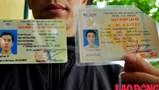 Đổi giấy phép lái xe: Bộ GTVT nợ lời xin lỗi!