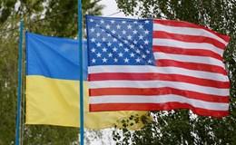 Mỹ dùng ngân sách quốc phòng năm 2017 viện trợ quân sự cho Ukraine