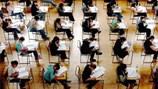 Bảng xếp hạng PISA: Học sinh Việt Nam đứng trên Anh, Đức, Mỹ