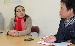 Bộ Y tế đã gửi công văn khẩn yêu cầu làm rõ vụ sản phụ tử vong tại Bệnh viện Phúc Yên (Vĩnh Phúc)
