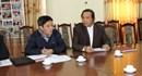Hưng Yên: Điều động viên chức ngành giáo dục phù hợp, để thầy cô yên tâm công tác