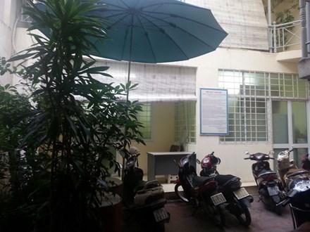 Vụ chiếm đoạt tài sản của dân xuyên thế kỷ tại 38 Hàng Giầy, Hà Nội: Cần tôn trọng kết luận của đoàn giám sát Uỷ ban Thường vụ Quốc hội - ảnh 1