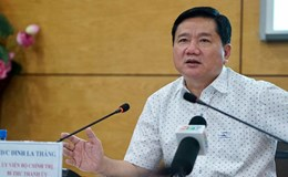 Bí thư Thành ủy TPHCM Đinh La Thăng: Đã tự chủ trong giáo dục thì bỏ giới hạn biên chế