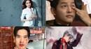 Top 5 showbiz: Diễn viên Việt bị đánh tím bầm mắt, chảy máu mũi ở Sydney