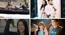 Top 5 showbiz: Tim Hardy khoả thân trên trường quay phim mới