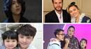 Top 5 showbiz: Khán giả rơi nước mắt nghe ba mẹ con NSND Hồng Vân biểu diễn