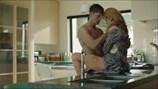 Top 5 showbiz: Cảnh sex và bạo hành trong phim khiến nữ diễn viên bị bầm dập cơ thể