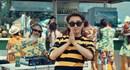 Top 5 showbiz: Sơn Tùng lại ra MV mới, khoe tài sáng tác chỉ trong vòng 2 giờ