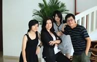 Dàn sao Việt góp mặt trong live show Dấu ấn của Phương Thảo- Ngọc Lễ