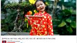 Bảo An vượt mặt Sơn Tùng M-TP với video kỷ lục 100 triệu lượt người xem