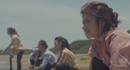 Phan Mạnh Quỳnh và em gái Oanh Tiny trình làng ca khúc mới