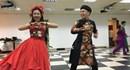 Chuyện tình nàng Giáng Hương - vở nhạc kịch được đầu tư hơn nửa triệu đô