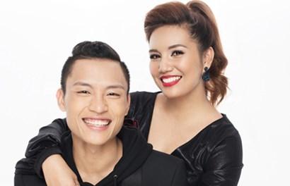 Vietnam Idol 2016: Việt Thắng sẽ qua mặt Janice Phương nhờ lượng fan áp đảo?