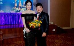 """Đạo diễn """"Cô dâu 8 tuổi"""" sang Việt Nam chấm giải Ngôi sao xanh 2016"""