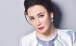 Hồ Quỳnh Hương làm khán giả thổn thức với bản ballad mới
