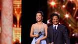 Chế Linh lần đầu tổ chức liveshow tại TPHCM sau 3 thập kỷ