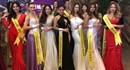 Sau sự cố mất 3000 USD, Ngọc Trân bức xúc tố BTC Miss City Tourims 2016