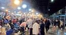 TPHCM phát triển tour du lịch gắn với các chợ đầu mối lúc nửa đêm