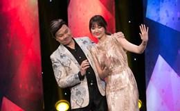 Đòi bỏ Trấn Thành sang một bên, Hari Won năn nỉ được làm vợ Chí Tài