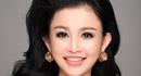 Hoa hậu Janny Thủy Trần tự sáng tác ca khúc cho album đầu tay