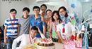 Công ty Skynet tuyển dụng kế toán và nhân viên content, CSKH - HCM