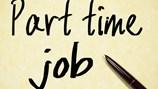 Giúp sinh viên tìm kiếm việc làm bán thời gian hiệu quả