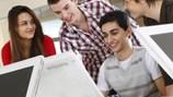 Tìm kiếm việc làm tại Hà Nội: Sinh viên mới ra trường cần chuẩn bị gì?