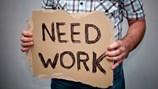 3 câu hỏi nhất định bạn phải trả lời nếu muốn tìm việc tại Hà Nội