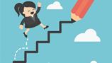 4 sai lầm trong quá trình tìm việc ở Hà Nội, ứng viên cần tránh